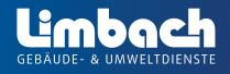 Limbach Dienstleistungen