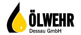 Ölwehr Dessau GmbH
